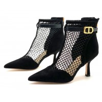 Ботильоны Christian Dior 00565-luxe28R