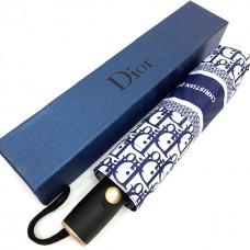 Зонтик Dior 0045-luxe1R