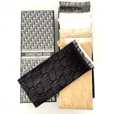 Носки Dior 8555-luxe88R