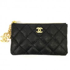 Ключница Chanel 60271-luxe2R