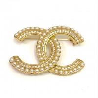 Брошка Chanel 2588-luxe7R