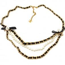 Ремень Chanel 2188-luxe-R