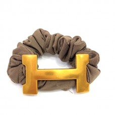 Резинка для волос Hermes 1019-luxe9R
