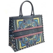 Сумка Dior 0227-luxe-R
