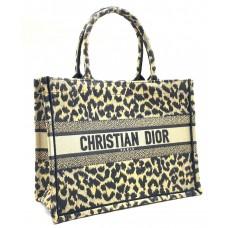 Сумка Dior 0225-luxe-R