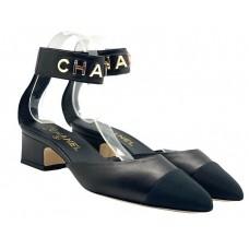 Туфли Chanel 1478-luxe1R