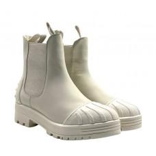 Ботинки Christian Dior 5771-luxe2R
