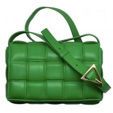 Сумка Bottega Veneta 1045-luxe-R