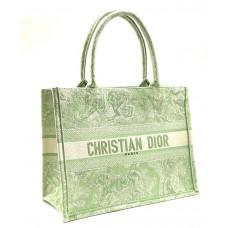 Сумка Dior 0228-luxe-R