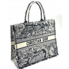 Сумка Dior 0223-luxe-R