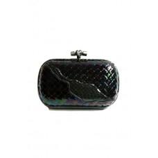 Клатч Bottega Veneta Knot 8651-luxe22R