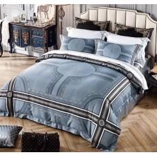 Постельное белье Hermes 88130-luxe12R