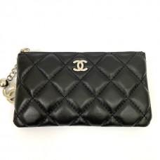 Ключница Chanel 60271-luxe-R