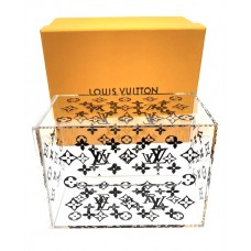 Салфетница Louis Vuitton 17790-luxe-R