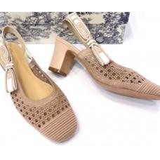 Туфли Christian Dior 00565-luxe26R
