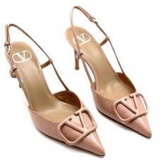 Туфли Valentino 0119-luxe2R