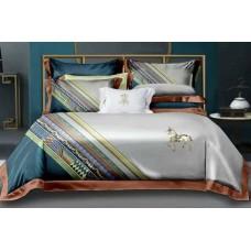 Постельное белье Hermes 88130-luxe6R