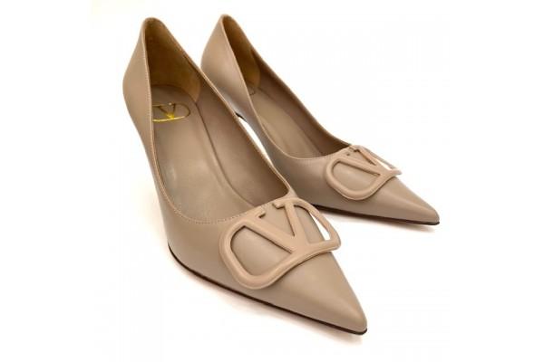 Туфли Valentino 0119-luxe1R