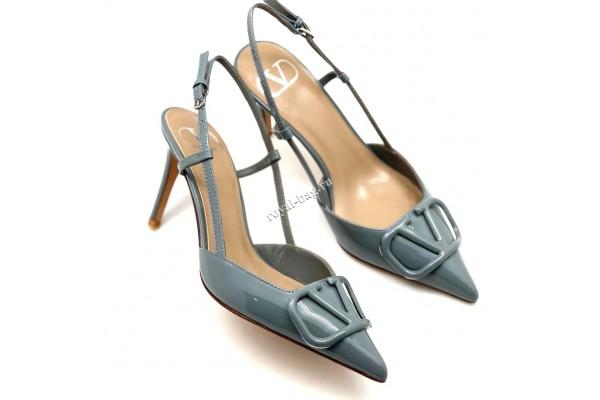 Туфли Valentino 0119-luxe4R