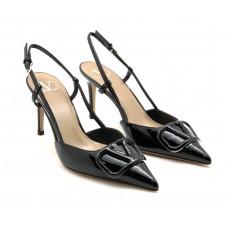 Туфли Valentino 0119-luxe5R