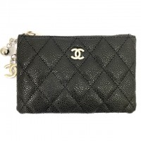 Ключница Chanel 60271-luxe3R