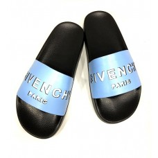 Шлепанцы Givenchy 5966-luxe-R