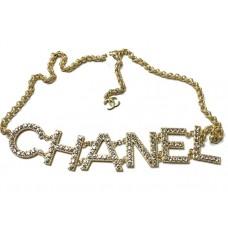 Ремень Chanel Z20650-luxe9 premium-R