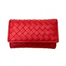 Ключница Bottega Veneta 13443-luxe1R