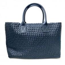 Сумка Bottega Veneta Cabat 5211-luxe5R