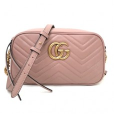 Сумка Gucci Marmont bag 9022-luxe1R