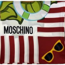 Платок Moschino 10815-luxe-R