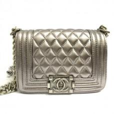 Сумка Chanel 92106R