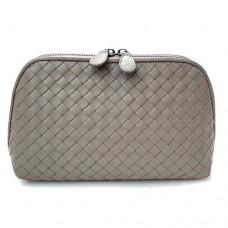 Косметичка Bottega Veneta 8839-luxe-R