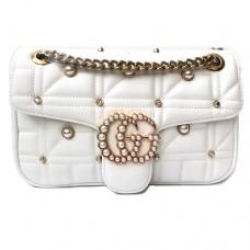 Сумка Gucci Marmont 48899-3R