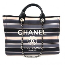 Сумка Chanel Deauville 66492-luxe7R