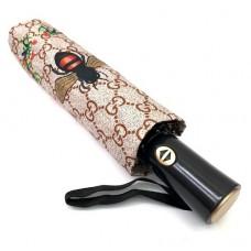 Зонтик Gucci 0011-luxe5R