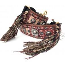 Ремень к сумке Dior 082346-luxe2 premium-R