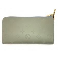Кошелек Louis Vuitton 43889R
