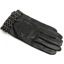 Перчатки Chanel 0420-luxe1R