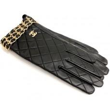 Перчатки Chanel 0420-luxe2R