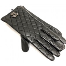 Перчатки Chanel 0420-luxe11R