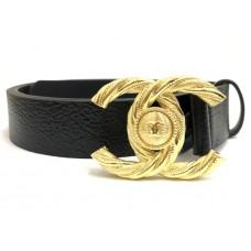 Ремень Chanel 20650-luxe1 premium-R