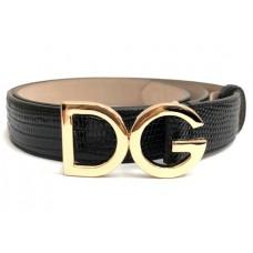 Ремень Dolce Gabbana 5590-luxe premium-R
