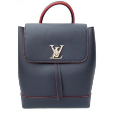 Рюкзак Louis Vuitton Lockme 43879-luxe-R