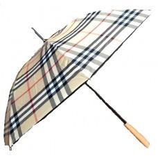 Зонтик-трость Burberry 00338-luxe1R