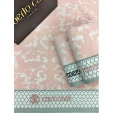 Полотенца Roberto Cavalli 88126-luxe8R