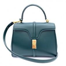 Сумка Celine 188003-luxe-R