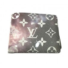 Купюрник Louis Vuitton 62664-luxe6R