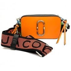 Сумка Marc Jacobs 4514-luxe-R