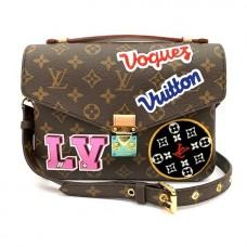 Сумка Louis Vuitton Metis 43991-luxe1R